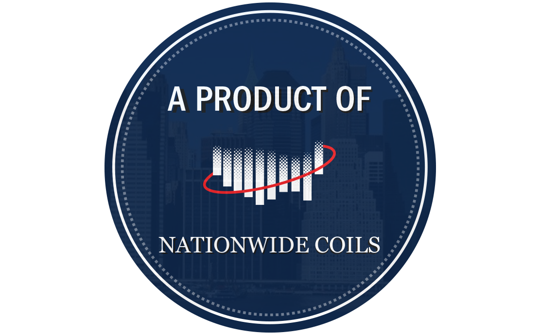 Nationwide Coil